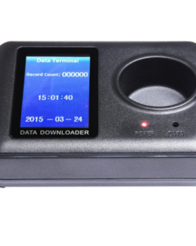 Z-6200TC Wireless Data Storage Downloand Communication Station